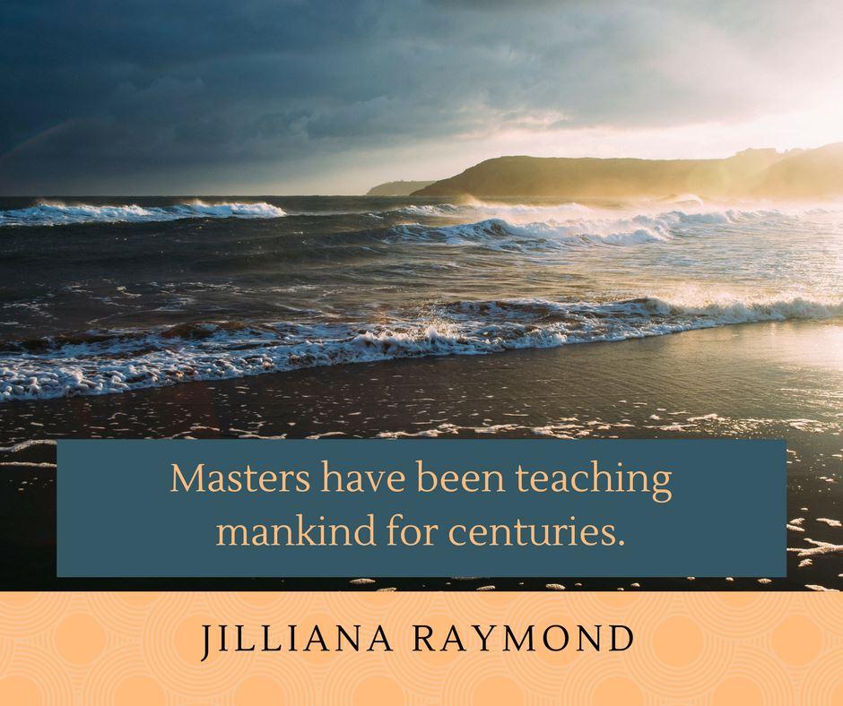 Masters-Intro